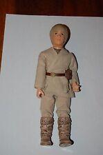"""Anakin Skywalker Boy 10""""-Star Wars-Hasbro 1/6th Scale-Customize Side Show 12"""""""