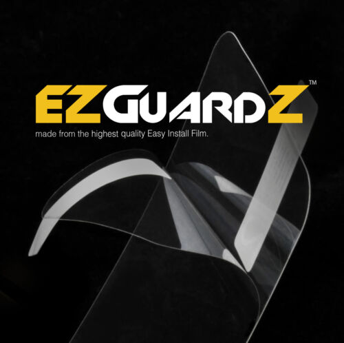 "3X EZguardz LCD Screen Protector Skin HD 3X For Neutab N10 Plus 10.1/"" Tablet"