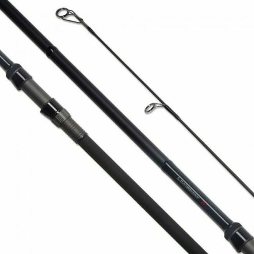 Details about  /Daiwa Longbow DF Carp Rod *All Models* NEW Carp Fishing Rod LBDF