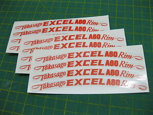 12-Takasago-Excel-A60-Wheel-Rim-Stickers-Colour-Choices-All-Models
