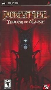 Dungeon-Siege-Throne-Of-Agony-Sony-PSP-2006