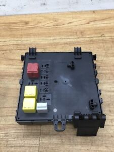 saab 9 3 boot fuse box 04 saab saab 9 3 interior trunk cabin fuse box relay panel sedan  saab 9 3 interior trunk cabin fuse box