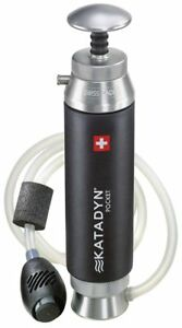 Katadyn-Pocket-Water-Filter-from-the-Endurance-Series-Outdoor-Drinking