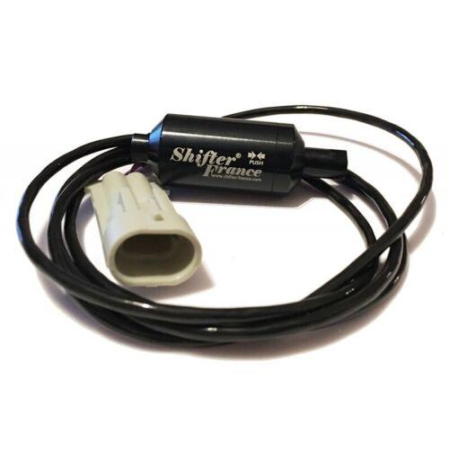 Sensor Quickshifter PULL Power Commander V