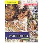 Cengage Advantage Books: Introduction to Psychology by Rod Plotnik and Haig Kouyoumdjian (2013, Ringbound)