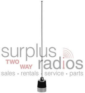 Antena Radio Midland Sky Band as well I  CT 17 Level Converter as well Radiodata further 231785135798 furthermore Two Way Radio Earphone Headset Wireless 499288109. on motorola vertex radio