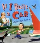 If I Built a Car by Van Dusen Chris (Microfilm)