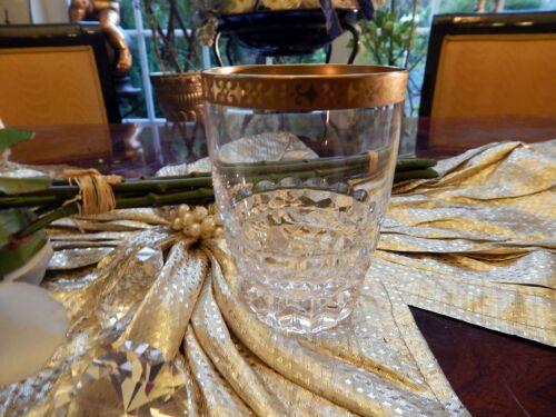 edles Whiskyglas Hutschenreuther  Drache Solingen Symphonie