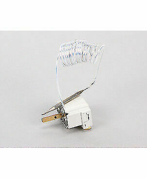 United Eurodib 03051220007 Thermostat Replacement Part Free Shipping