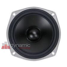 "JL AUDIO C5-525cw Car 5-1/4"" Component Midwoofer Speaker w/ Grille Mid 225W New"