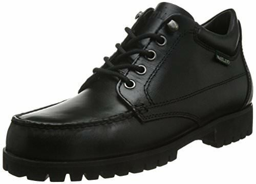 Eastland Mens Brooklyn Boot- Select SZ/Color.