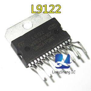 1pcs-L9122-L9I22-L91ZZ-L91Z2-L912Z-L9122-ZIP15-IC-Chip-new