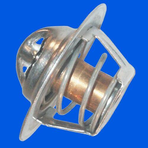 Thermostat für Ferguson TEF 20 und FE 35 mit Standard 20c 23c Motor