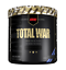 Redcon1-TOTAL-WAR-Pre-Workout-Insane-Energy-New-Formula-ALL-FLAVORS-FREE-SHIP thumbnail 1