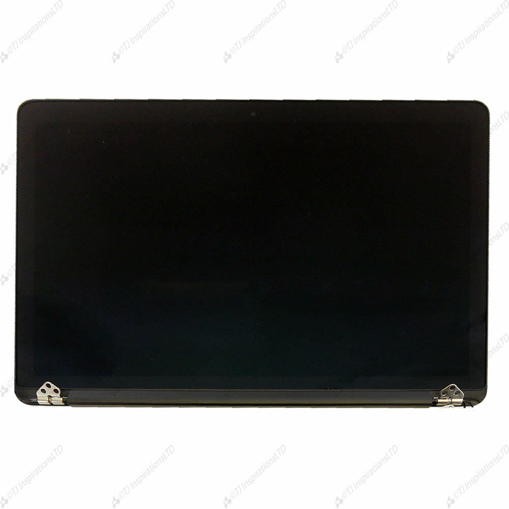2012 New Full Retina LCD Assembly display for 13
