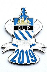 Manchester-City-Prendedor-Pin-Fa-Final-Copa-18Th-Puede-Wembley