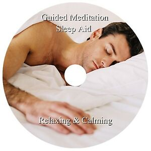 GUIDED-MEDITATION-CD-SLEEP-AID-FOR-INSOMNIA-RELAXING-amp-CALMING
