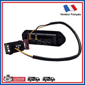 Interrupteur-de-contacte-porte-laterale-Ducato-Boxer-Jumper-2006-gt-1610220880