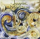 A Whistle on the Wind by Joanie Madden (CD, Jun-1994, Green Linnet)