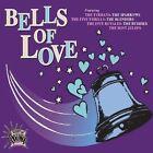 Essential Doo Wop: The Bells of Love by Various Artists (CD, Mar-2008, SPV Blue Label)
