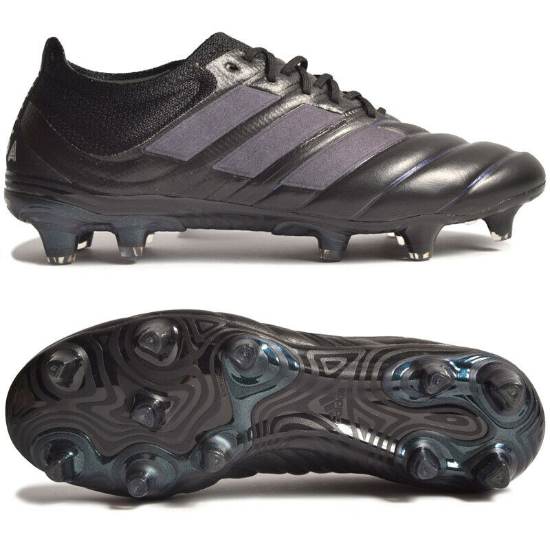 Adidas Copa 19.1 FG f35517