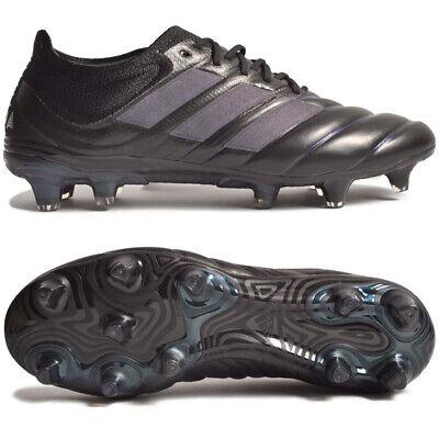 Adidas Copa 19.1 FG F35517   eBay
