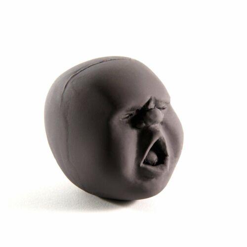 GE Caomaru Anti-Stress Face Ball