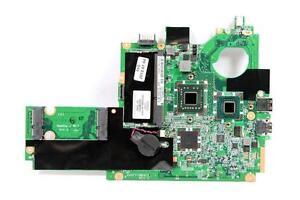 Driver for HP Mini 311-1110TU NVIDIA Chipset