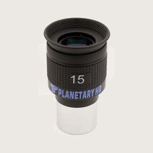 TS-Optics-15-mm-Planetary-HR-1-25-034-Okular-58-voll-multiverguetet
