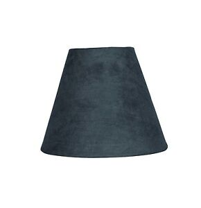 home garden lamps lighting ceiling fans lamp shades. Black Bedroom Furniture Sets. Home Design Ideas