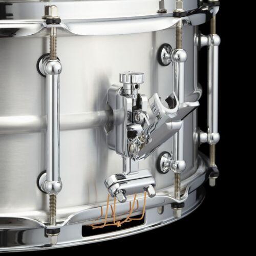 Pearl SR150 Strainer For New Sensitone SD 2014