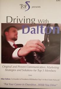 Driving-with-Dalton-Alan-Dalton-co-Founfer-of-RISMedia-Top5-Real-Estate-Network