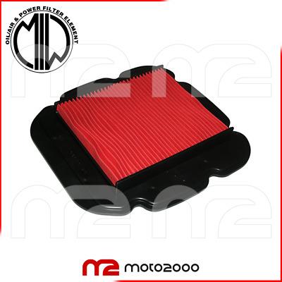 2008-2010 ANTERIORE 45T00401 PASTIGLIE FRENO ZCOO T004 EX C ZX1000 E8-9 KAWASAKI ZX-10 R NINJA