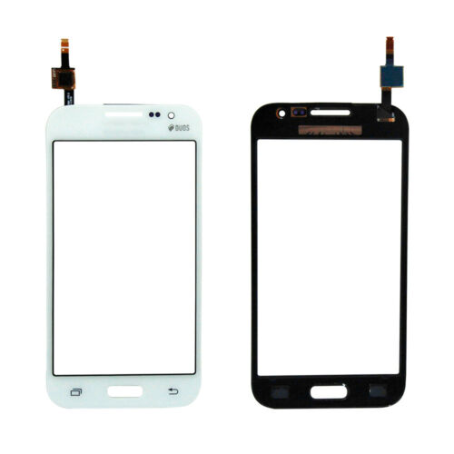Save FOR Samsung Core Prime SM-G360AZ G360T1 G360T G360P Touch Digitizer White