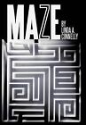 Maze by Linda A Connelly (Hardback, 2011)