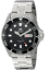 ORIENT-Automatic-Watch-FAA02004B9-Automatic-200m-Original-Box thumbnail 1