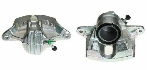 Peugeot 207 2006-2015 Front Right Brake Caliper