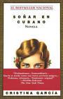 Sonar En Cubano by Garcia (Paperback)