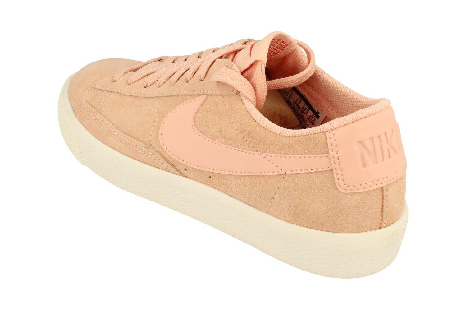 Nike Blazer Bas Baskets Hommes 371760 371760 371760 Baskets 801 b2a8c0