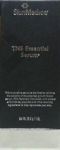 SkinMedica-TNS-Essential-Serum-28-4-g-1-oz-Brand-New-SEALED-AUTHENTIC