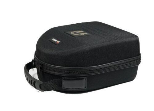 Kopfhörer Tragetasche für Audio-Technica ATH-W5000 AD1000PRM ATH-ATH-AD700X