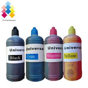 400ml-CISS-Refillable-Ink-Refill-Bottle-for-Epson-Stylus-S22-SX125-SX130-BX305FW
