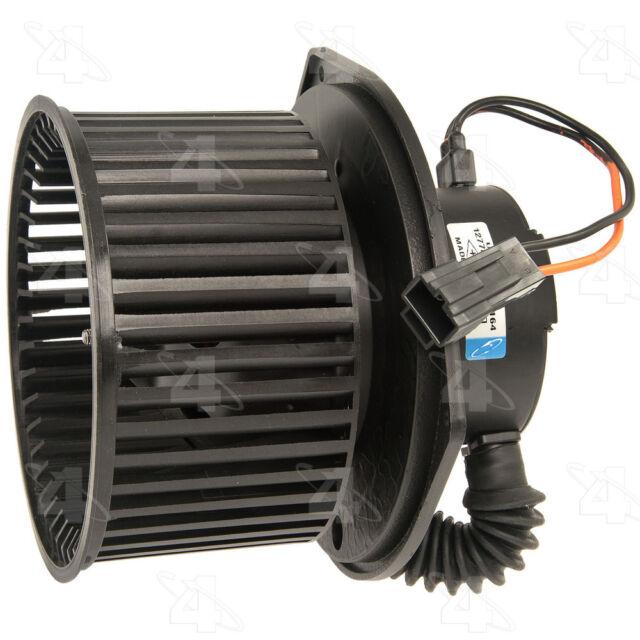 Four Seasons//Trumark 75706 Blower Motor without Wheel