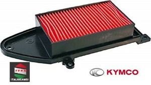 Filtro-Aria-KYMCO-Agility-People-125-150-Air-Filter-KYMCO-Agility-People-125