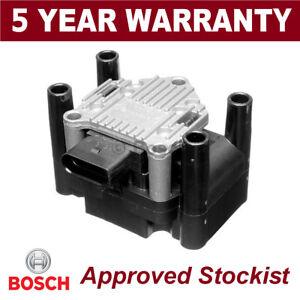Bobina-De-Ignicion-Bosch-F000ZS0210
