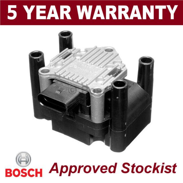 Bosch Bobine D'Allumage F000zs0210