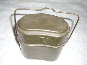 Aluminium Kochgeschirr -Essgeschirr - 3 teiliges - Köln, Deutschland - Aluminium Kochgeschirr -Essgeschirr - 3 teiliges - Köln, Deutschland