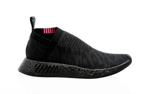 Cs2 Original Homme Baskets Chaussures Cs1 Adidas Ts1 Gtx R2 Nmd Coureur R1 wRgqqxSX