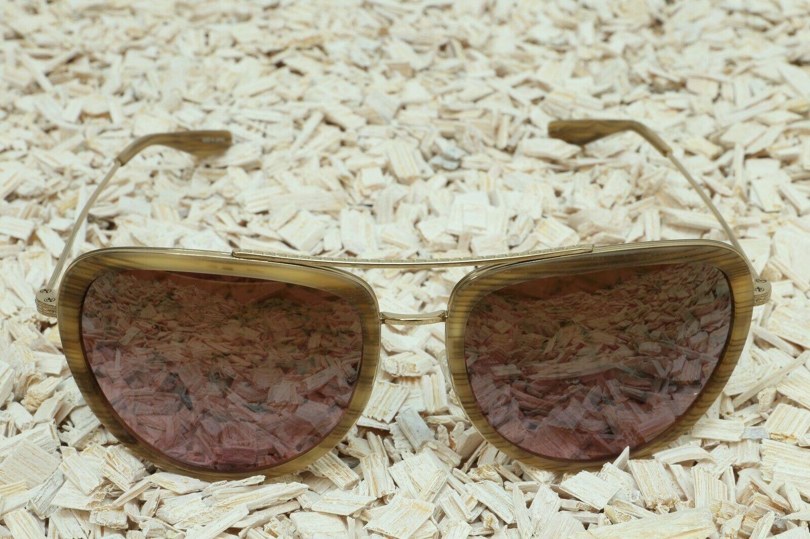 Original BARTON PERREIRA Sonnenbrille Model RIO 56 Farbvarianten Farbvarianten Farbvarianten   | Starker Wert  | Der neueste Stil  | Outlet Online  e4b06b