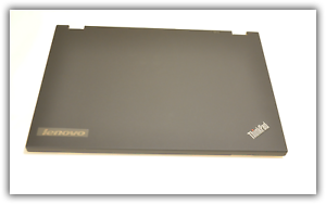 New-Lenovo-Thinkpad-T430-T430I-Rear-LCD-Top-Back-Cover-Lid-04W6861-USA-shipping